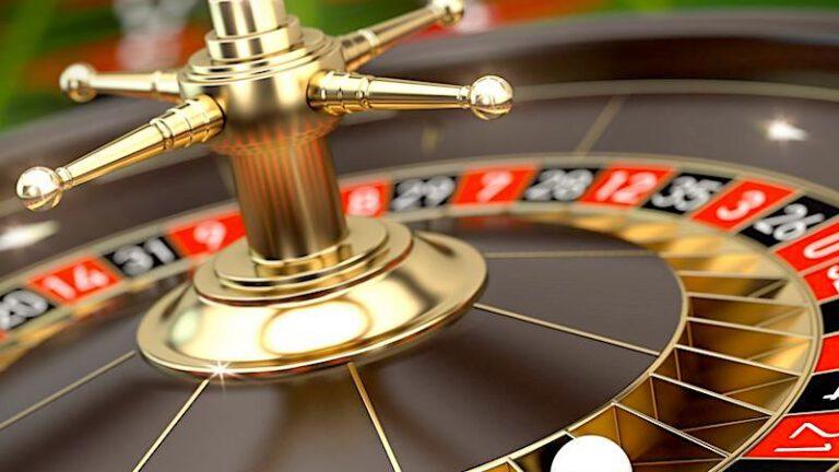 Online-Glücksspiel: Bitcoin nur im Casino ohne Limit?