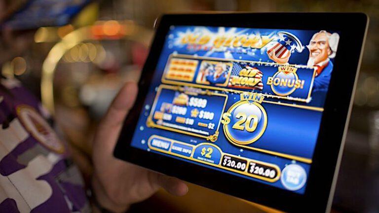 Online-Glücksspiel: In NRW herrscht wenig Einigkeit